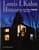 ルイス・カーンの全住宅: 1940-1974 Louis I. Kahn Houses