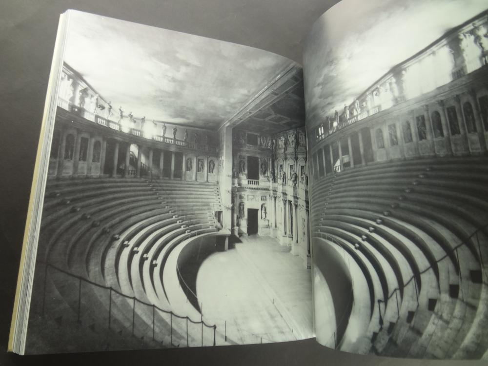 Andrea Palladio3