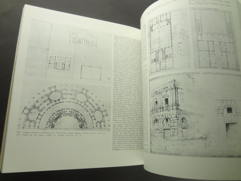 Andrea Palladio6