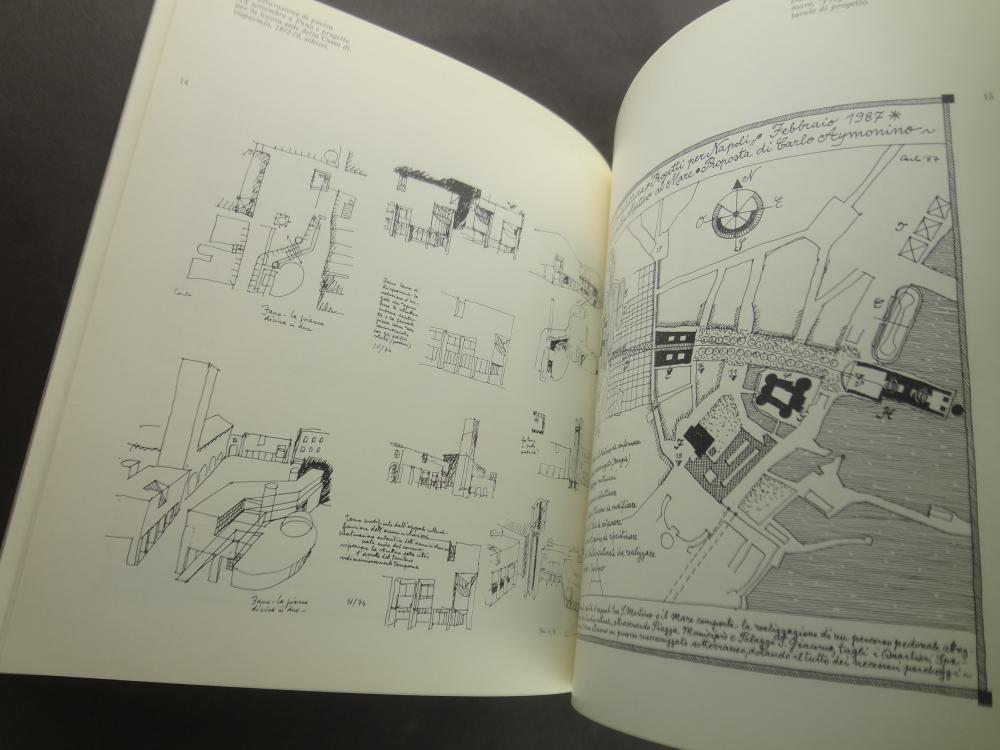 Piazze d'Italia: Progettare gli spazi aperti - Documenti di architettura1