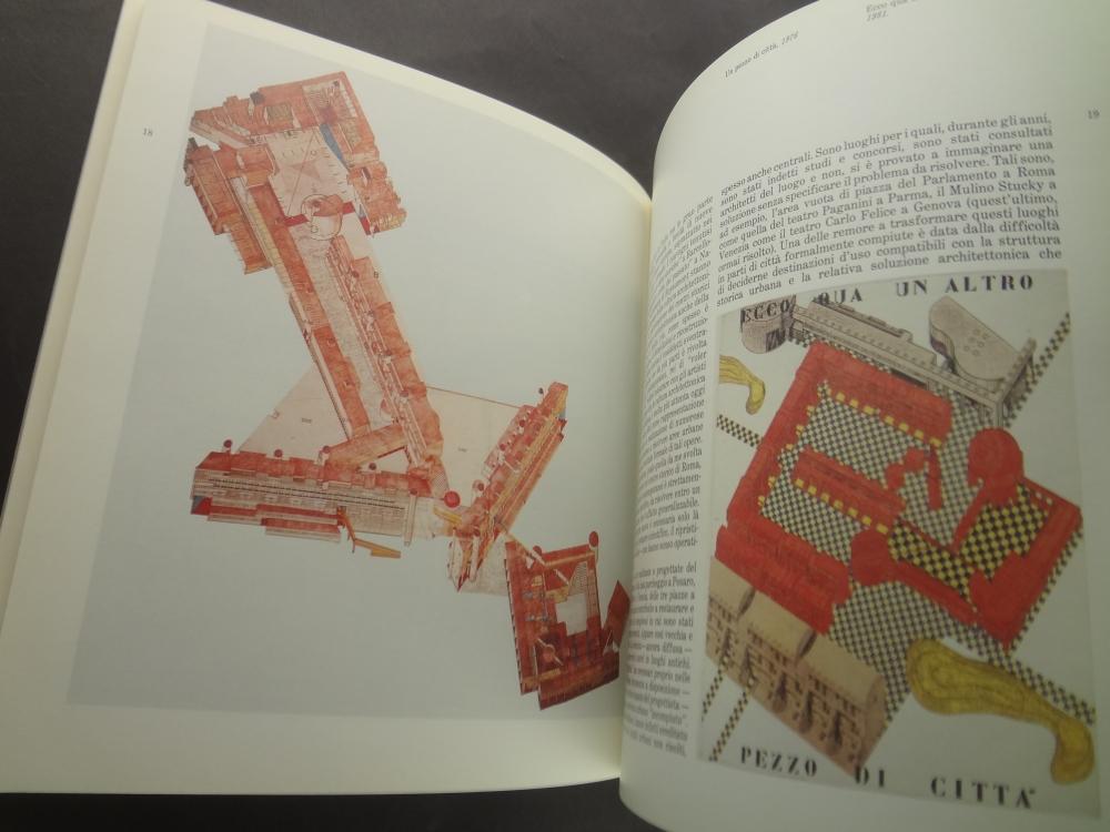 Piazze d'Italia: Progettare gli spazi aperti - Documenti di architettura2