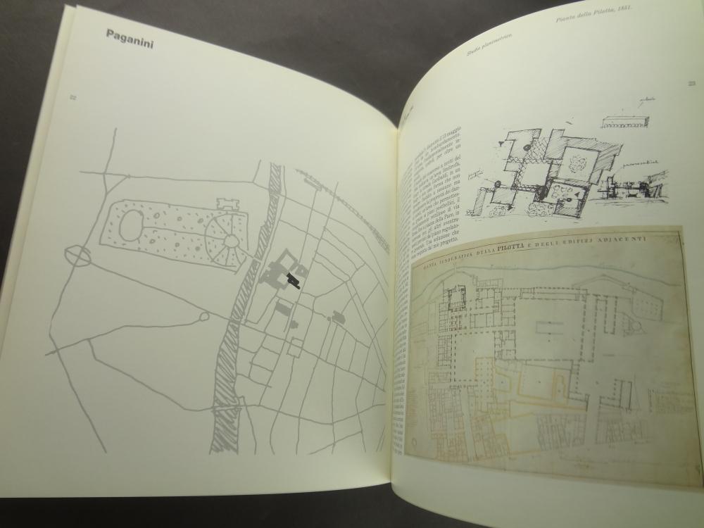 Piazze d'Italia: Progettare gli spazi aperti - Documenti di architettura3