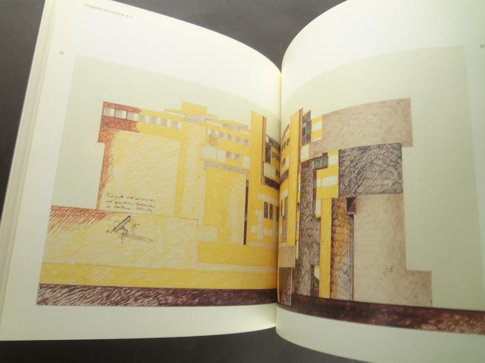 Piazze d'Italia: Progettare gli spazi aperti - Documenti di architettura4