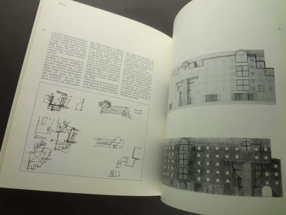 Piazze d'Italia: Progettare gli spazi aperti - Documenti di architettura7
