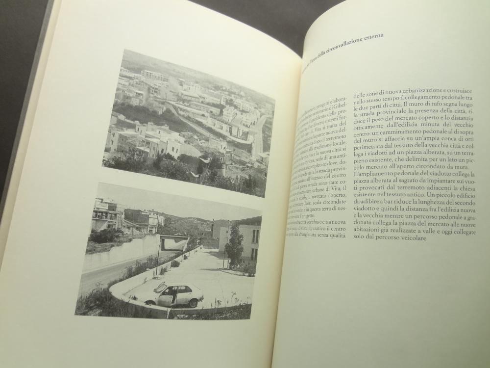 Umberto Riva Sistemazioni urbane2