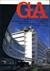 GA Global Architecture #73