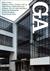 GA Global Architecture #70