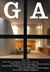 GA Global Architecture #71