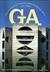 GA Global Architecture #72
