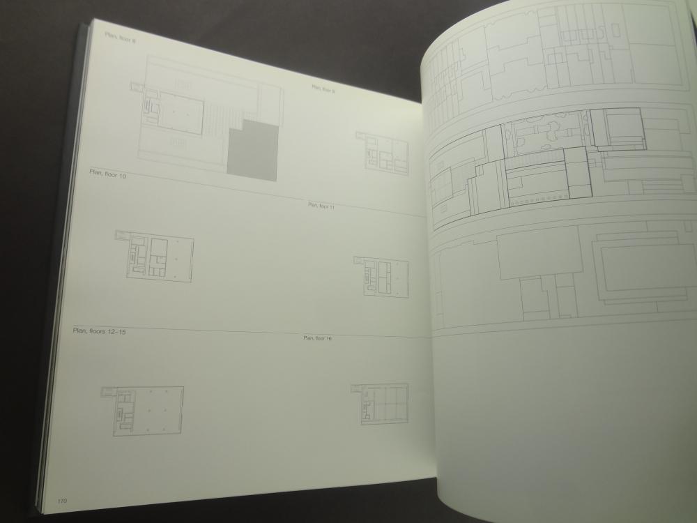 Yoshio Taniguchi: Nine Museums2