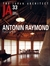 JA: The Japan Architect #33 1999年春号 アントニン・レーモンド