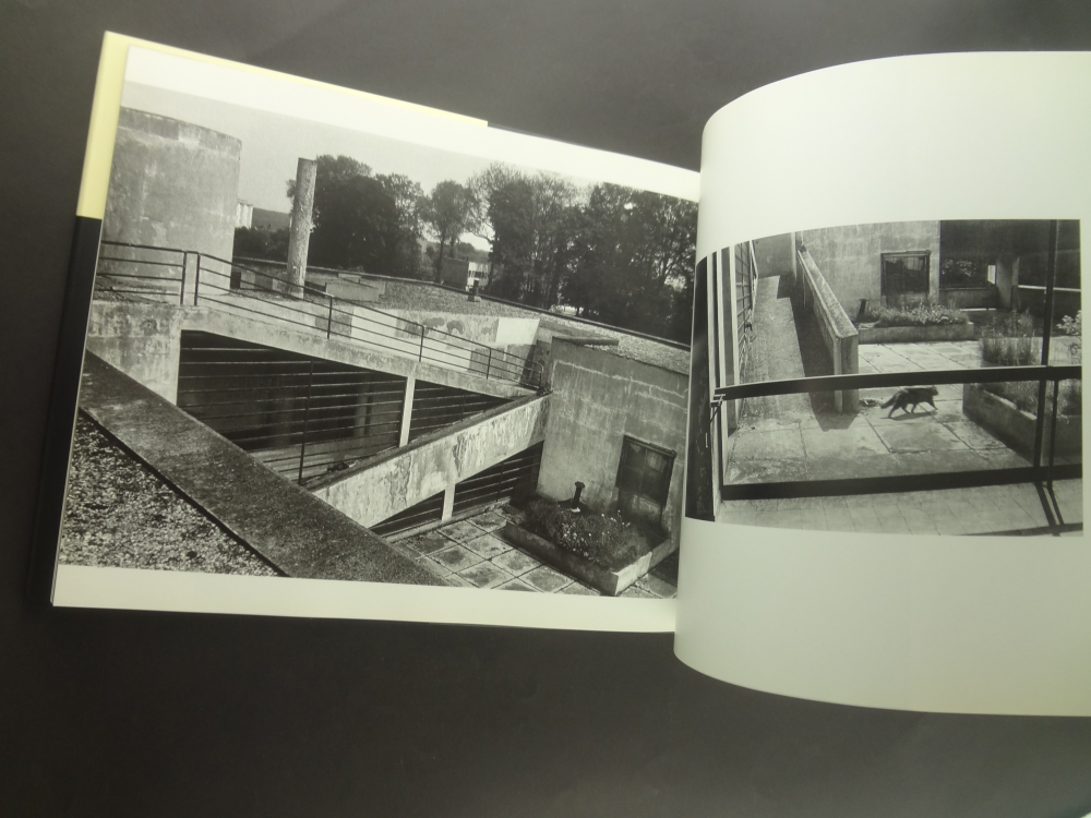 Le Corbusier: Moments in the Life of a Great Architect1
