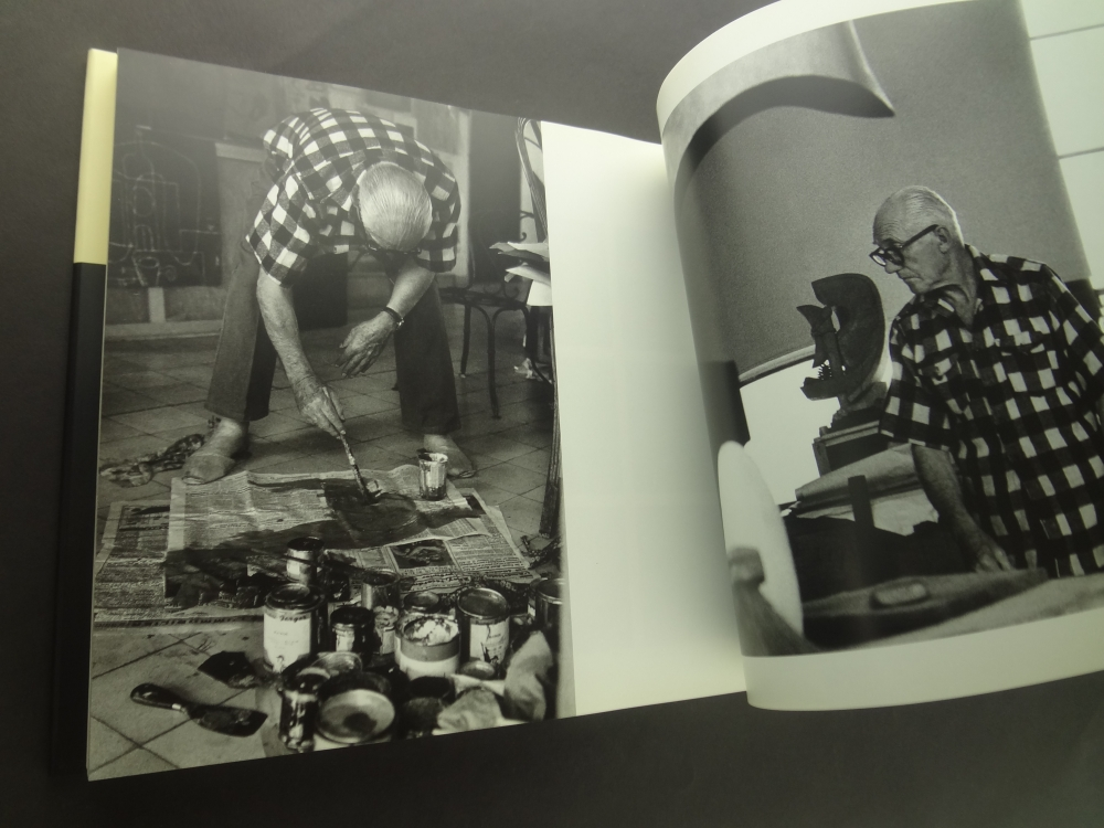 Le Corbusier: Moments in the Life of a Great Architect5