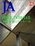 JA: The Japan Architect #23 1996年秋号 空間表現とディテール