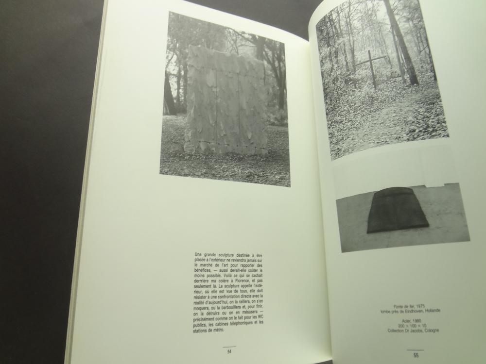 Ulrich Ruckriem Sculptures6