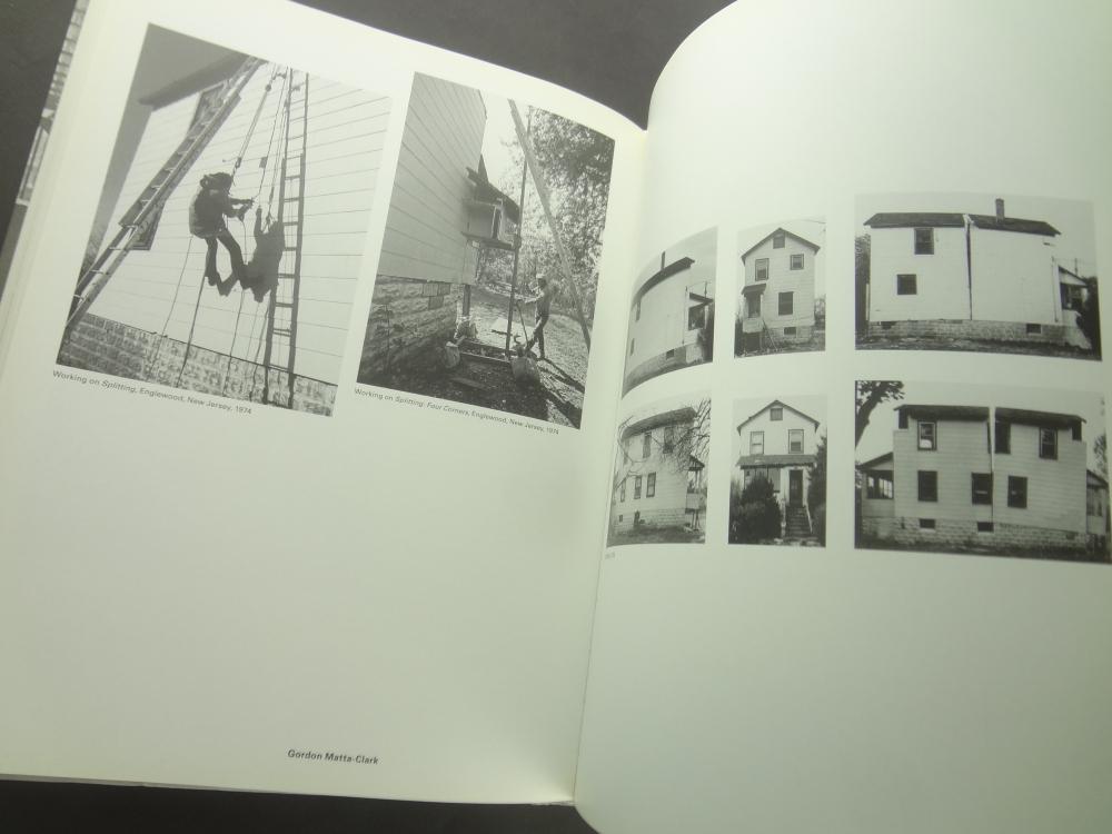 Laurie Anderson, Trisha Brown, Gordon Matta-Clark: Pioneers of the Downtown Scene, New York 1970s6