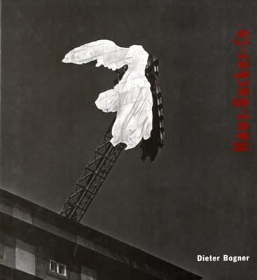 Haus-Rucker-Co. Denkraume - Stadtraume 1967-1992