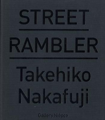 STREET RAMBLER