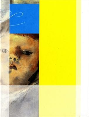 パスキン、エコール・ド・パリの「リベルタン」 北海道近代美術館所蔵作品から