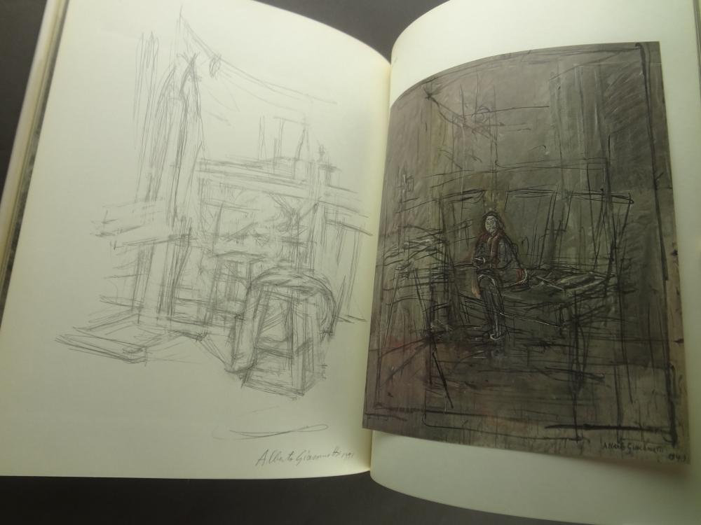 Alberto Giacometti4