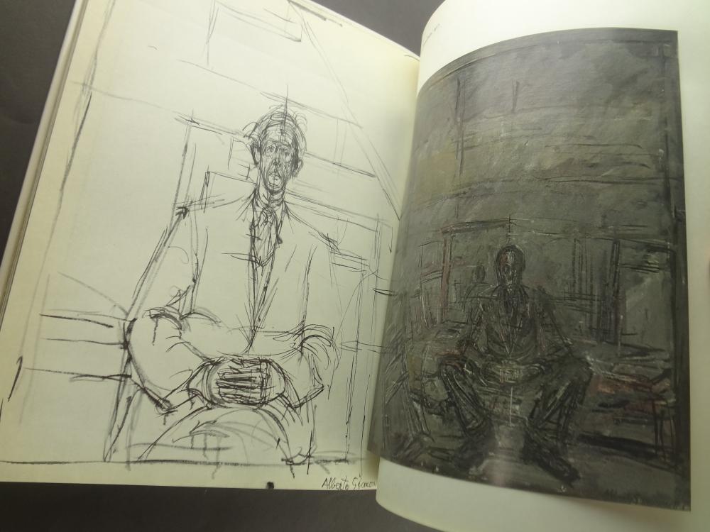 Alberto Giacometti5