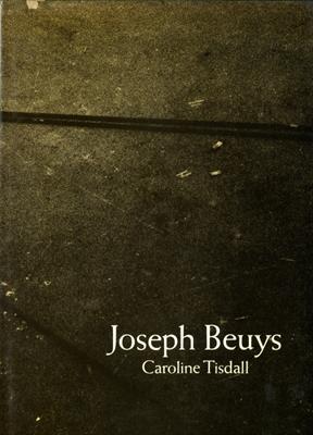 Joseph Bueys