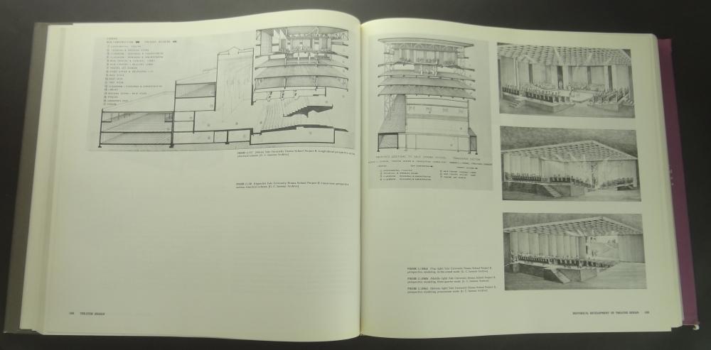 Theater Design1