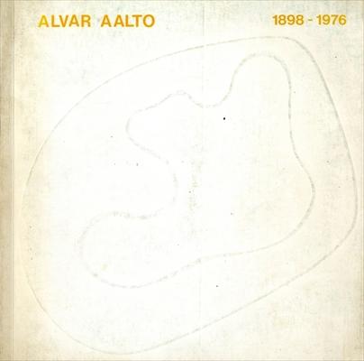 アルヴァー・アールト 1898-1976 [日本語版]