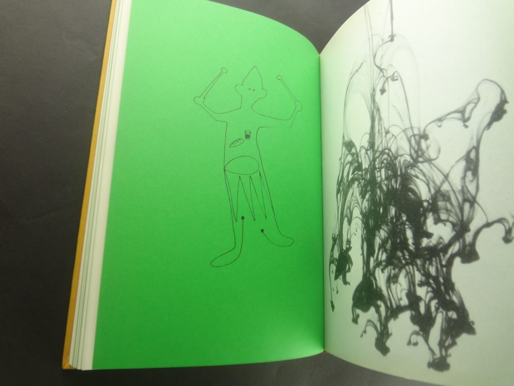Air Made Visible / Far vedere l'aria: A Visual Reader on Bruno Munari2