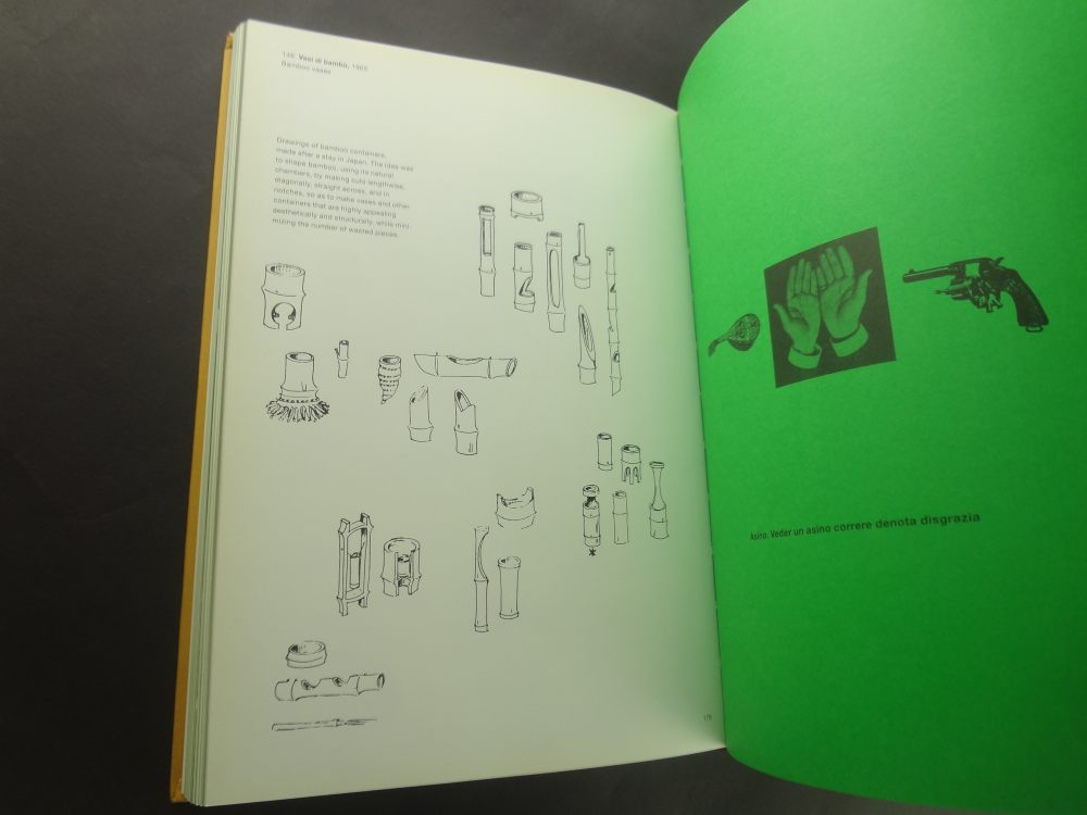 Air Made Visible / Far vedere l'aria: A Visual Reader on Bruno Munari5
