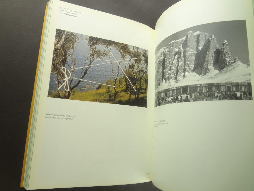 Air Made Visible / Far vedere l'aria: A Visual Reader on Bruno Munari6