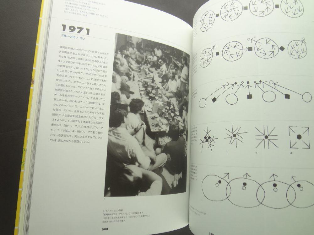 DOMA秋岡芳夫展 モノへの思想と関係のデザイン4