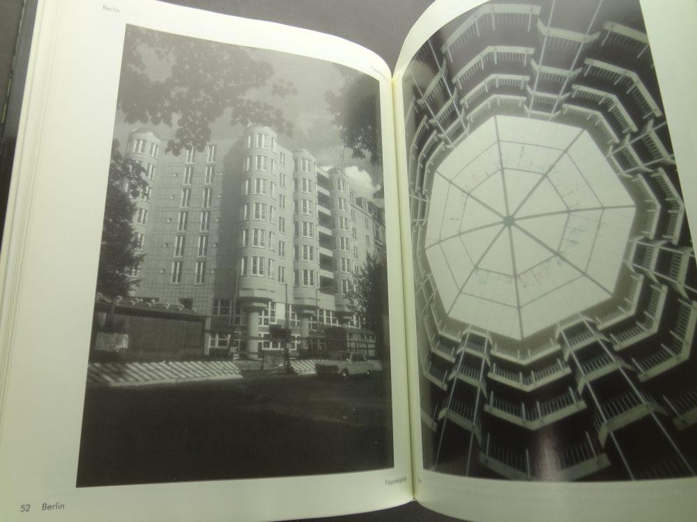 Gottfried Bohm: Lectures, buildings, projects / Vortrage, bauten, projekte2