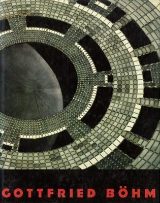 Gottfried Bohm: Lectures, buildings, projects / Vortrage, bauten, projekte