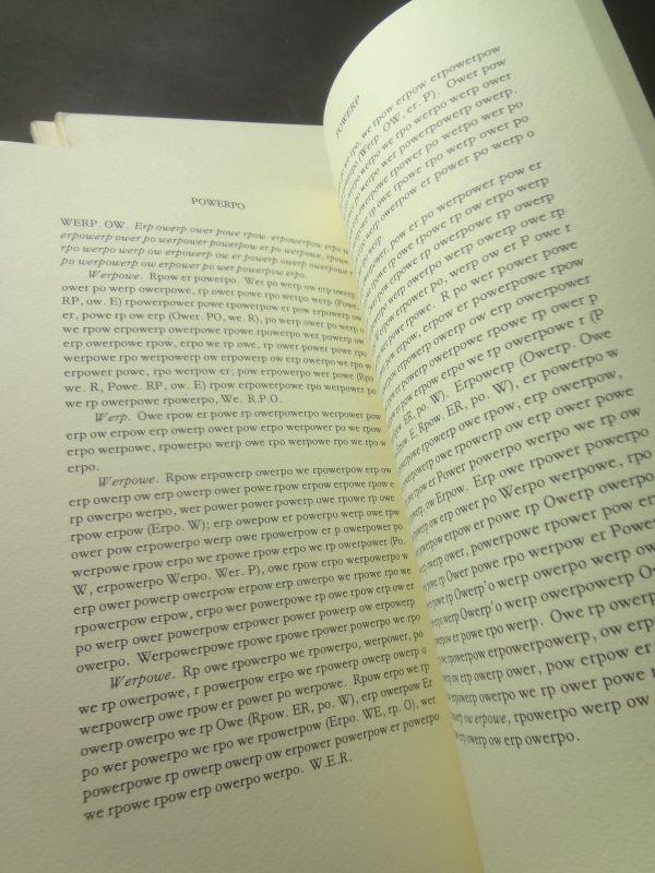 Daniel Libeskind: Line of Fire1