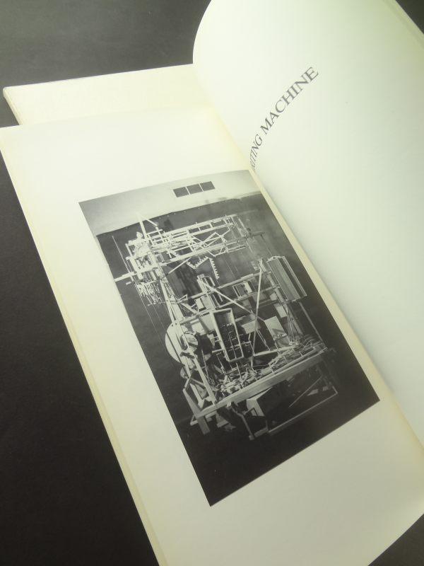Daniel Libeskind: Line of Fire4