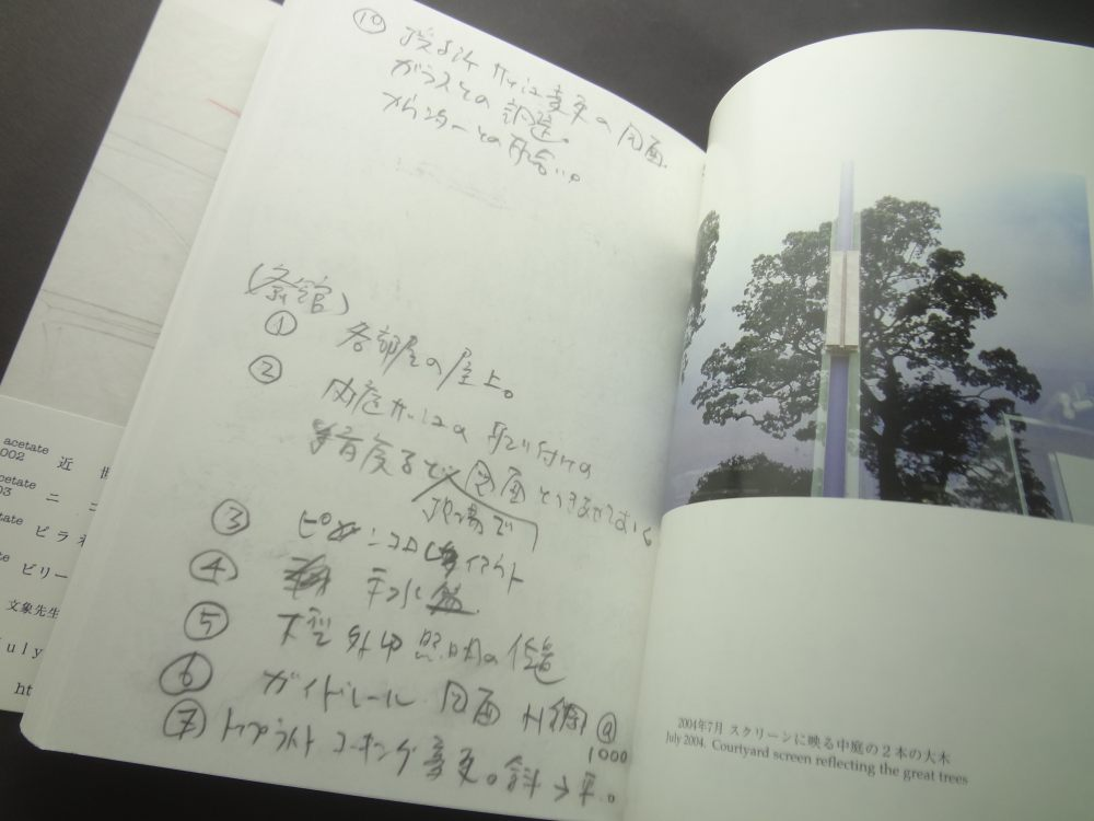 JULY 2001-MAY 2004 Experience in Material No. 47 Project Konpira [特装版]6