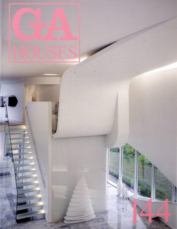GA HOUSES 144