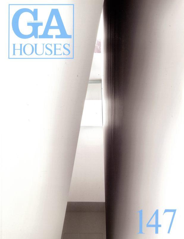 GA HOUSES 147