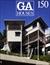 GA HOUSES 150