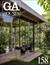 GA HOUSES 158
