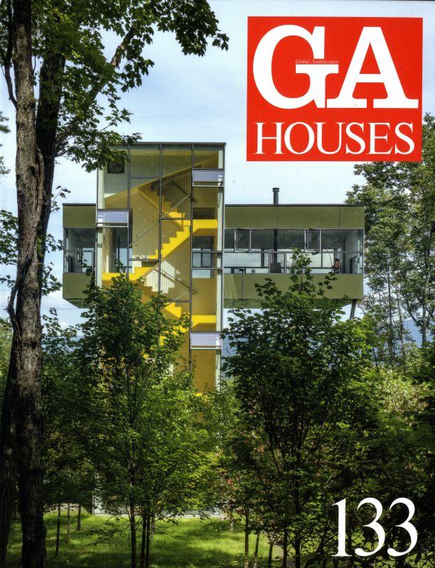 GA HOUSES 133
