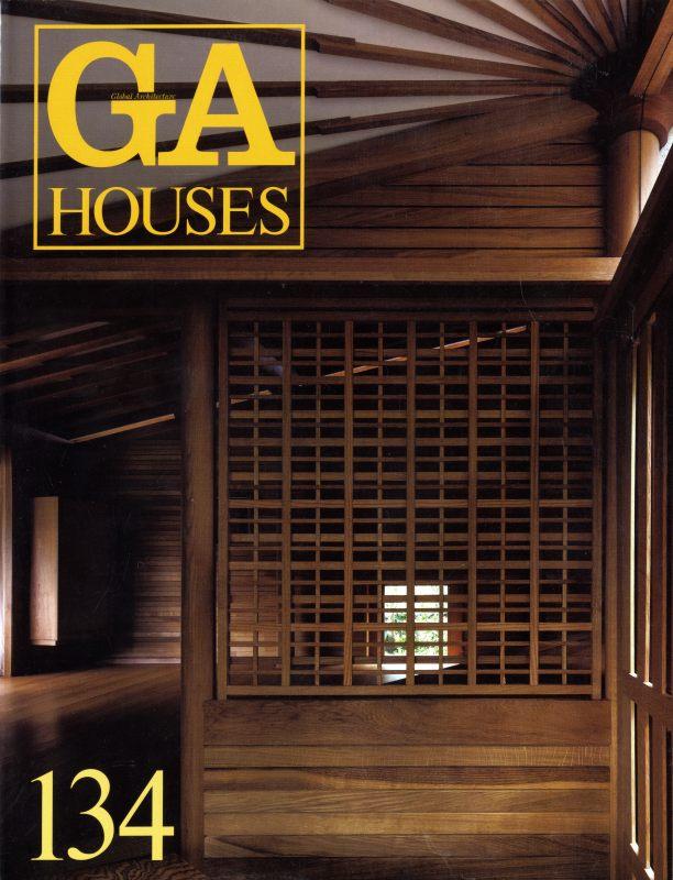 GA HOUSES 134