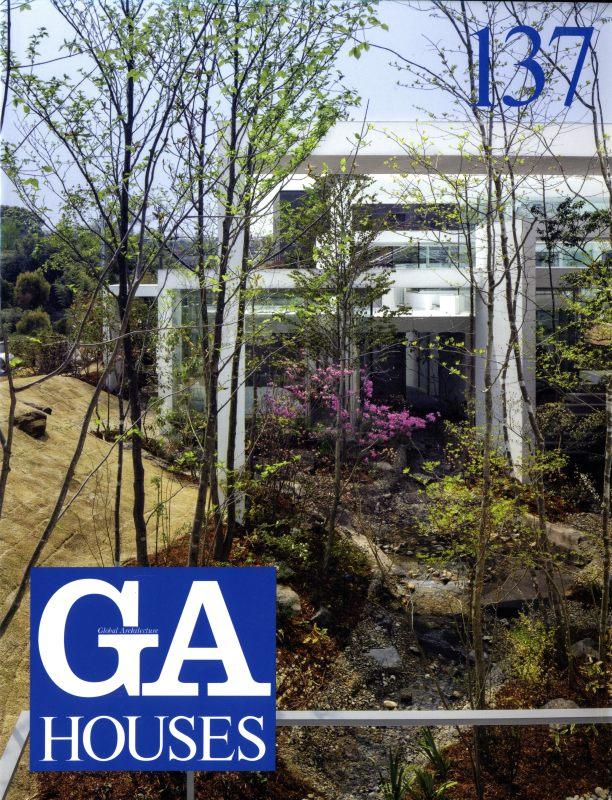 GA HOUSES 137