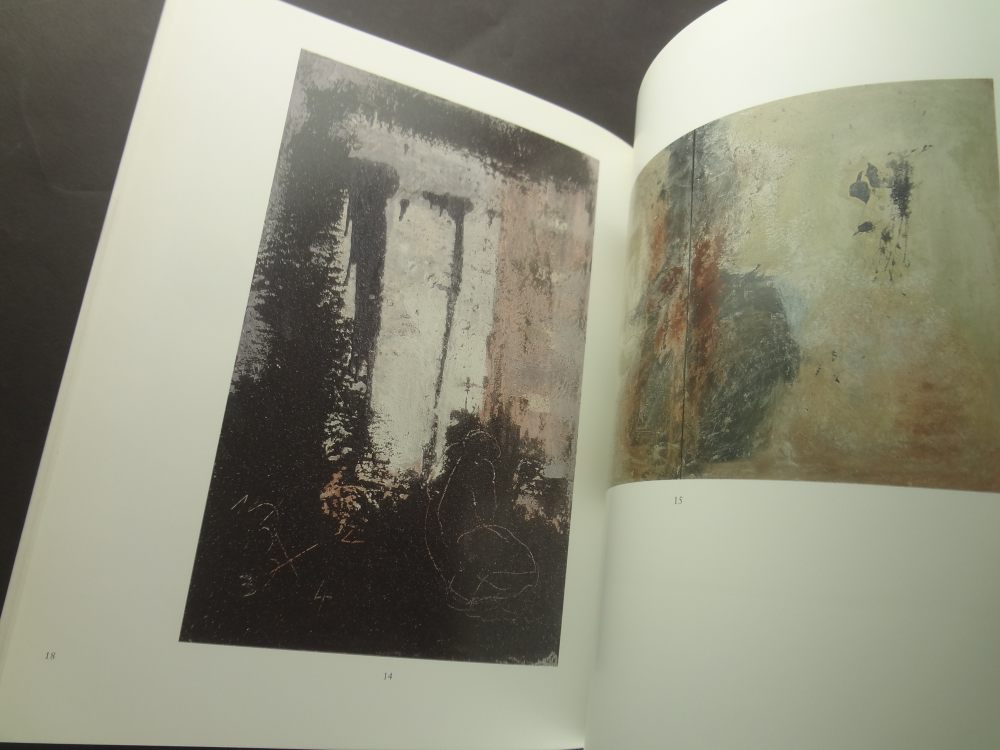 Peter Panyoczki Monographie1