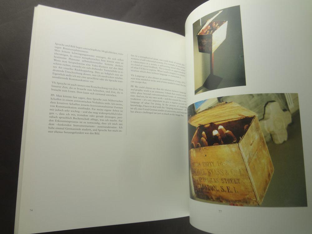 Peter Panyoczki Monographie4