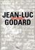 Jean-Luc Godard Documents