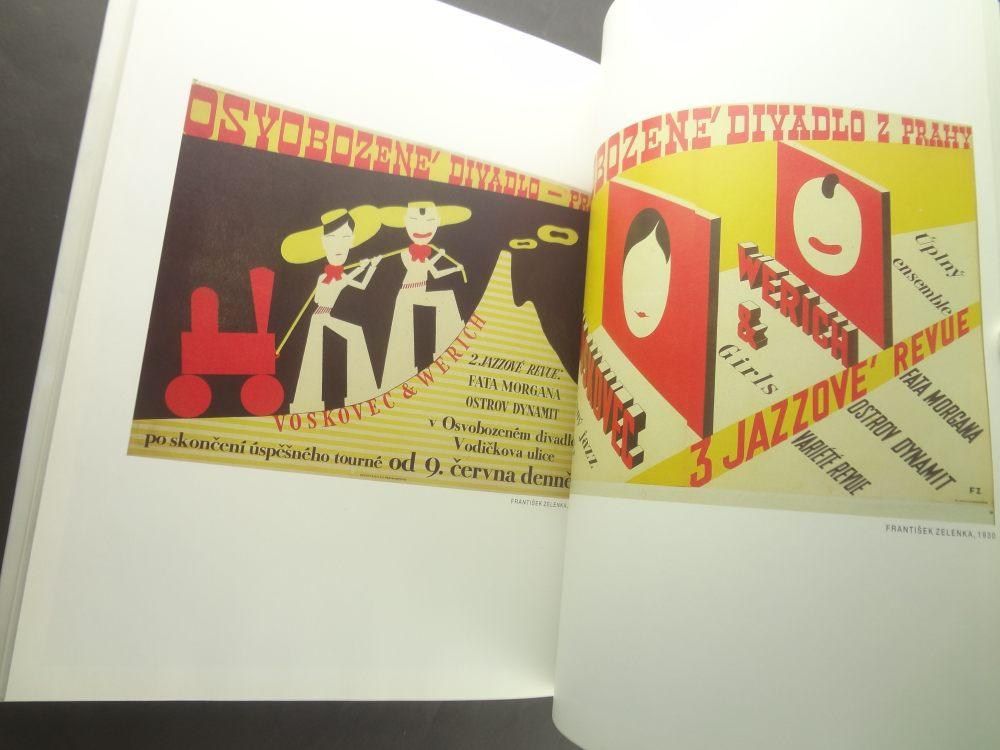 Poselstvi ulice z dejin plakatu a promen doby5