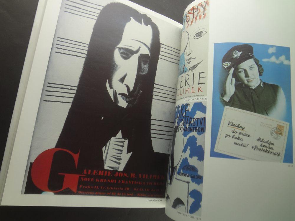 Poselstvi ulice z dejin plakatu a promen doby6