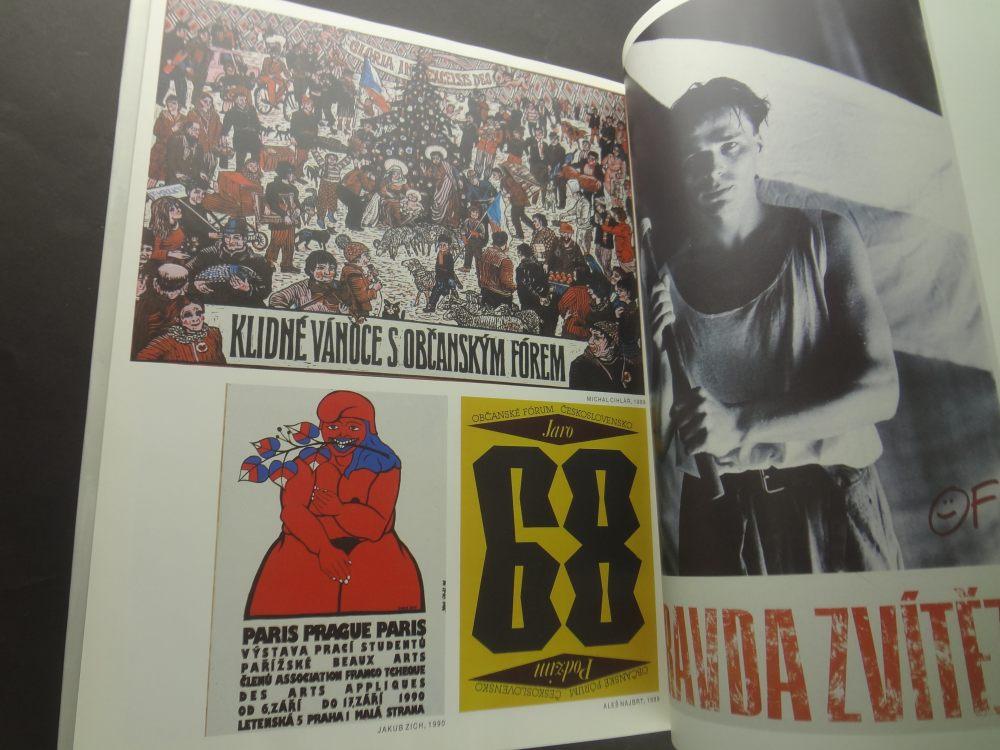 Poselstvi ulice z dejin plakatu a promen doby7